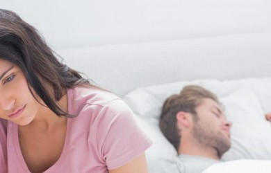 10 Things You Must Know Before Separating From Your Husband