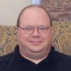 Jim Farley, Pre-Licensed Professional Plano, TX