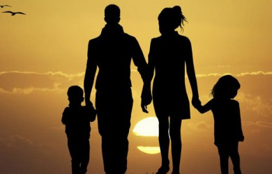 Understanding The Internal Family Systems Model & Our Inner Parts