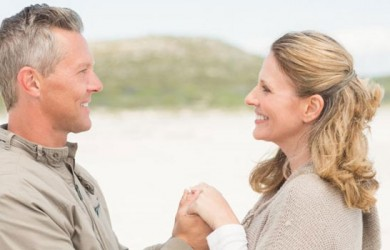 Reasons And Reflections On Renewal Of Marriage Vows