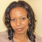 Dionne Frank, Licensed Clinical Social Worker East Brunswick, NJ