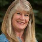Vicki Ellis, Coach Fort Collins, CO