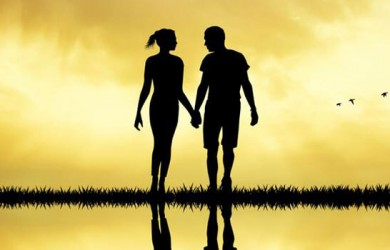 """Marriage Promises:  Going Beyond """"To Love, Honor And Cherish"""""""