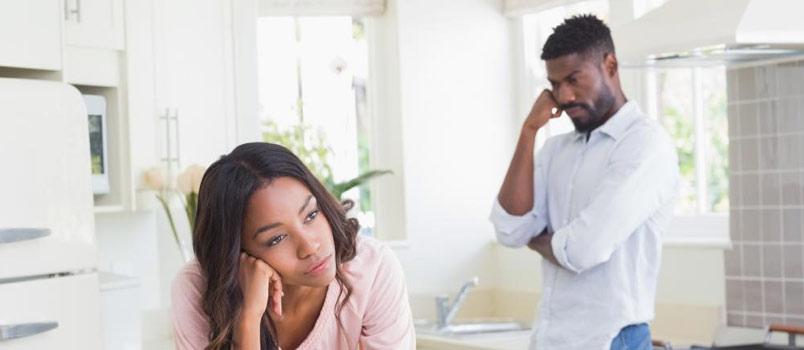 how long should i wait after divorce before dating