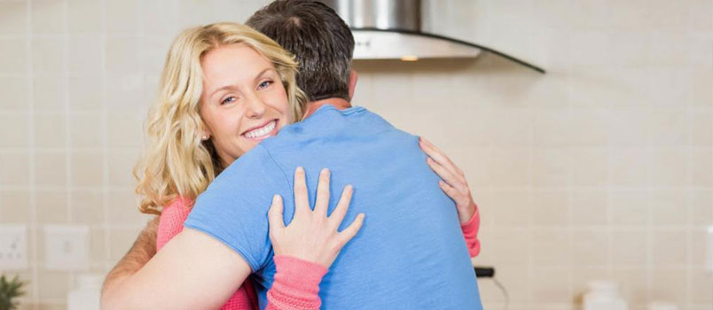 It is vital that your partner knows the different qualities you adore in them
