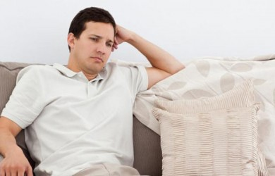Coping With Marital Separation