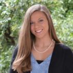 Elizabeth McCormick, Counselor Evansville, IN