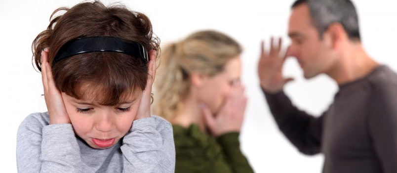 Family Violence And Abuse: The Devastating Game Of Power ...