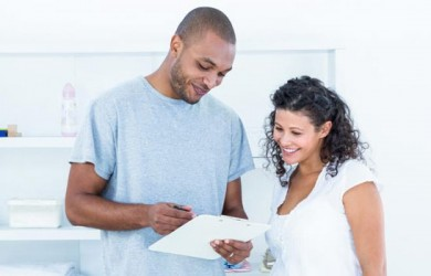 Dealing Wisely With Marriage, Money And Property
