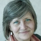 Martha Bache-Wiig