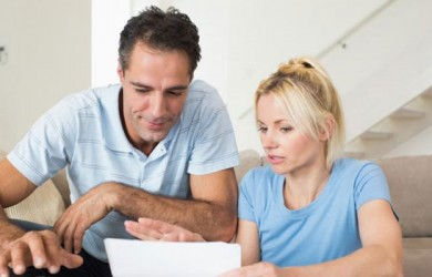 Can I Claim My Unmarried Partner as a Dependent in Tax Returns?