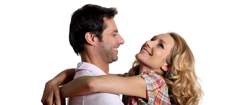 Appreciating And Valuing Your Spouse