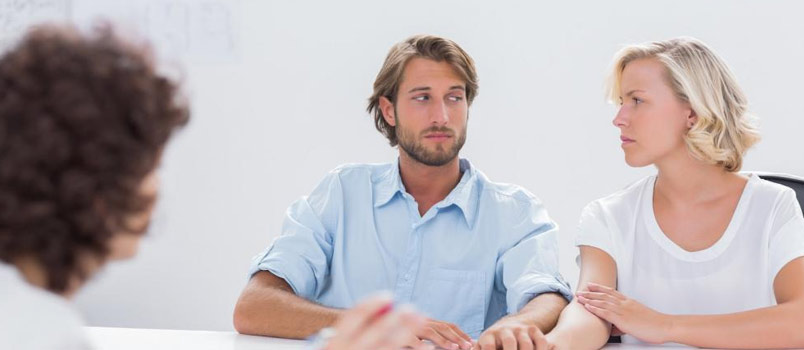 Marriage Counseling For Infidelity Recovery