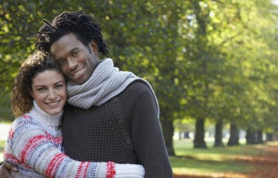 12-Reasons-Why-You-Should-Accept-Being-His-Friend