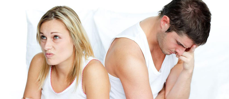 4-Steps-to-Deal-With-Sexless-Marriage