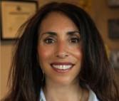 Lynn R. Zakeri