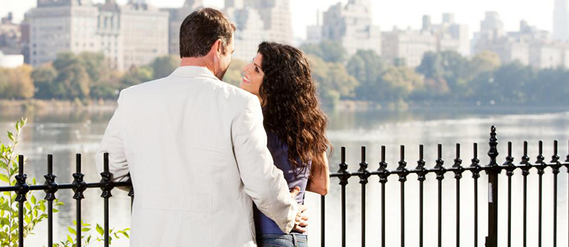 How-To-Optimize-Second-Chances-For-Healthy-Relationships