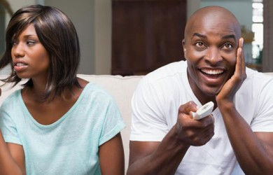 Tips-On-How-To-End-A-Dead-End-Relationship