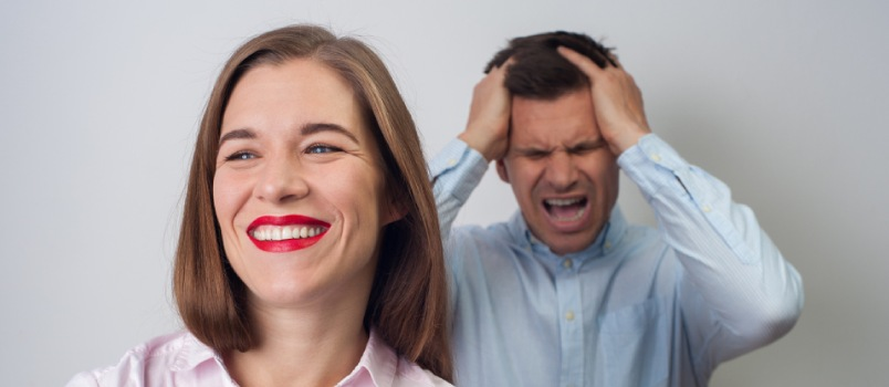 What Revenge Tactics You Can Expect from a Narcissist | Marriage com