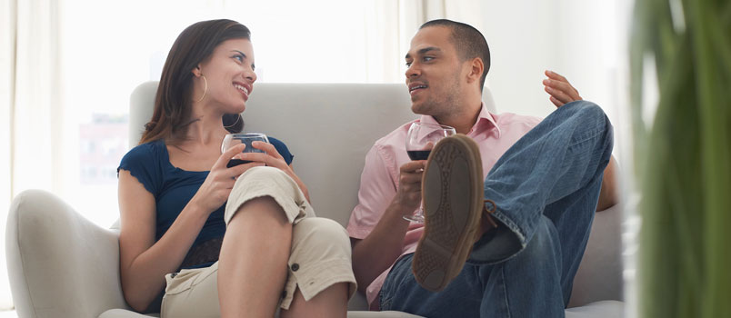 5 Communication Tips For Couples 2