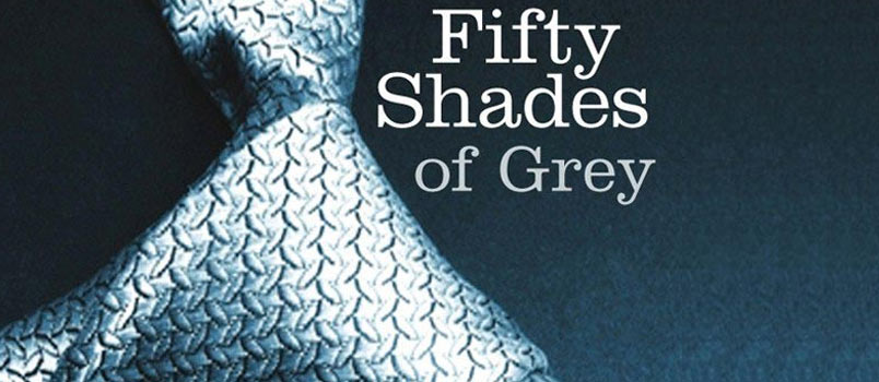 "Lessons From ""Fifty Shades of Grey"" That Will Make Your Marriage Rock 1"