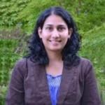 Kavitha Goldowitz, Marriage & Family Therapist Portland, OR