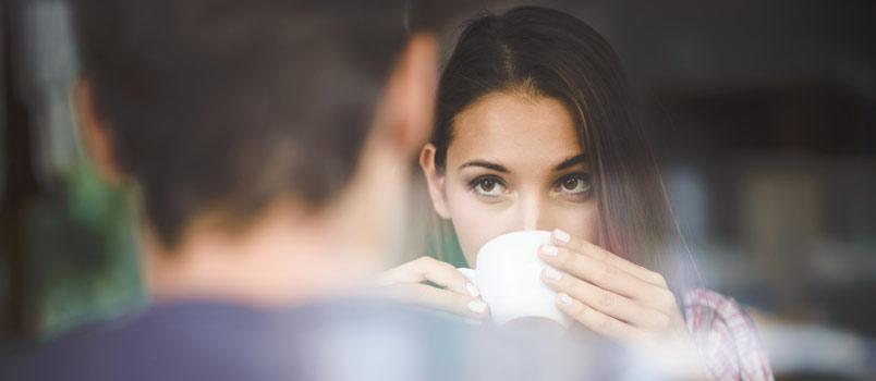 Girl-Dating-Tipps