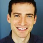 Mark OConnell, Psychotherapist New York City, NY
