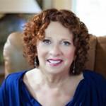 Andrea Brandt, Psychotherapist Santa Monica, CA