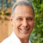 Craig Lambert, Marriage & Family Therapist San Diego, CA