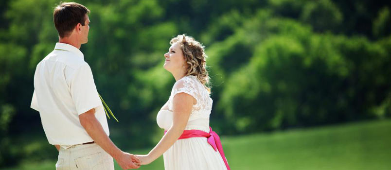 Top 10 Easy Tips Guaranteed to Save You Money on Your Wedding