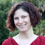 Samara Serotkin, Psychologist Seattle, WA