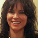 Theresa K. Cooke, Psychologist Flint, MI