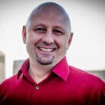 Greg Dudzinski, Psychologist Detroit, MI