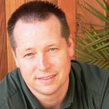 Duane Osterlind, Marriage & Family Therapist Long Beach, CA