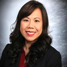 Edwina L Reyes, Counselor Waipahu, HI
