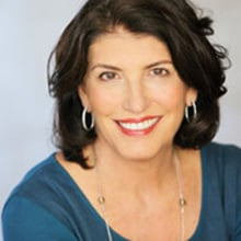 Mary Kay Cocharo, Marriage & Family Therapist Los Angeles, CA